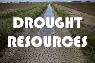 Drought Resources